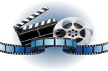 videodigitalisatie.be Logo